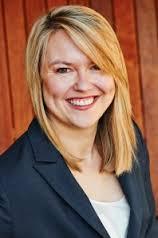 Renee Hindmarsh