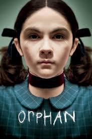 Unloved orphan