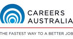 Careers Aust