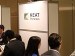 Keat partners exhibition-600