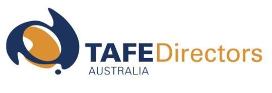 TDA Logo snipped