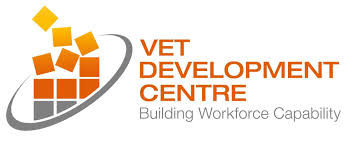 VET Development Centre