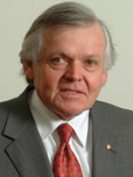 John Dawkins