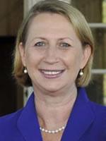 Sharon Bird