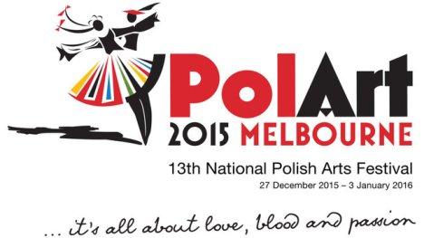 PolArt