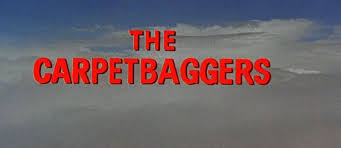 Carpet baggers