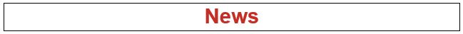 News Box3