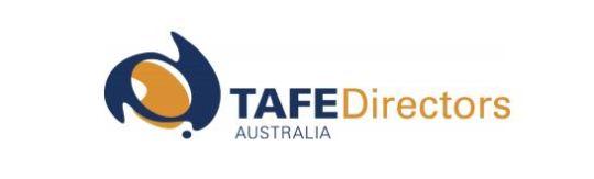 TDA logo June 2016